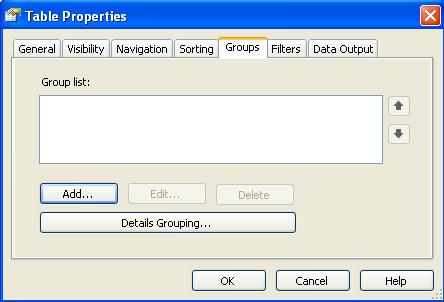 Grouping :: SQL Server Reporting Services:: www